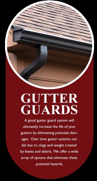 gutterguards