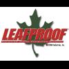 leafproof