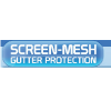 screenmesh