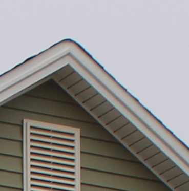 Vented Solid Amp Hiddenvent Soffit Soffit Repair And
