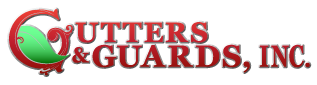 Gutters & Guards, Inc.