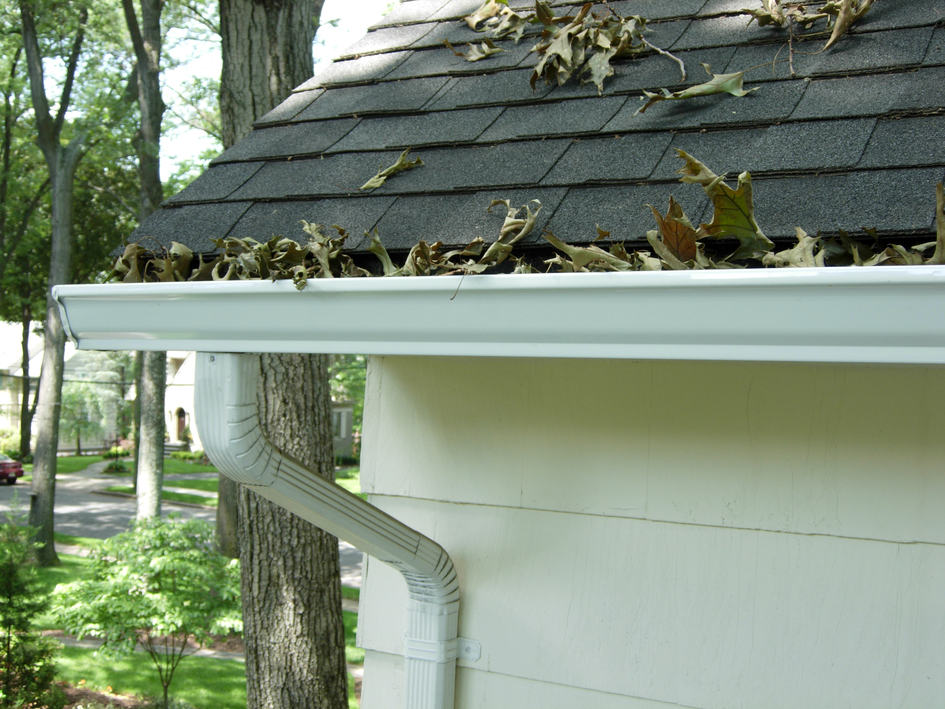 New Home Maintenance Tips Gutters Amp Guards Inc
